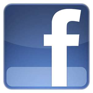 Catch us on                                                   Facebook